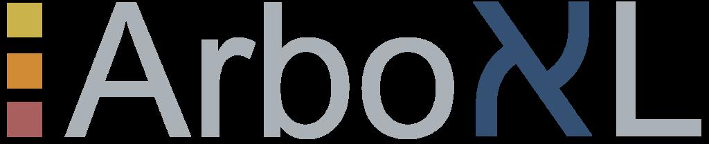 Logo ArboXL