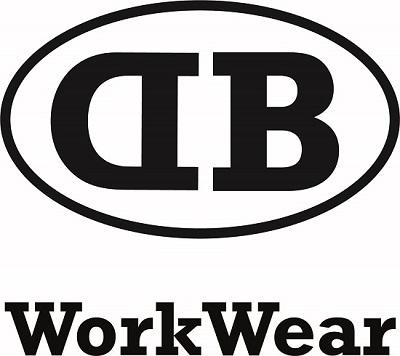 DB workwear