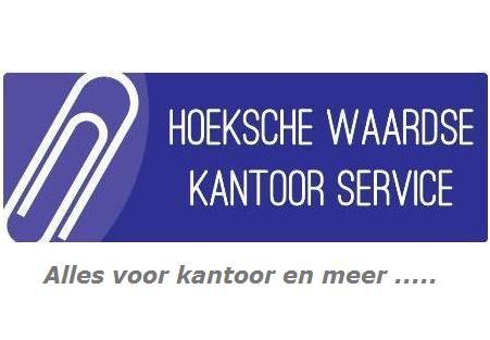 hoeksche-waardse-kantoor-service