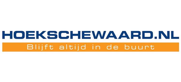 hoekschewaard.nl