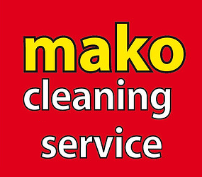 mako-cleaning-service