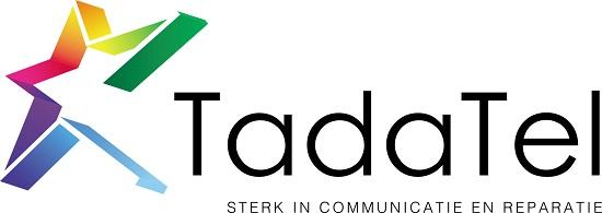 TT_logo_2018_V5
