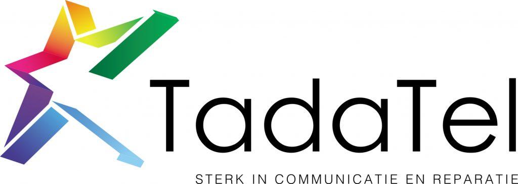 Tadatel