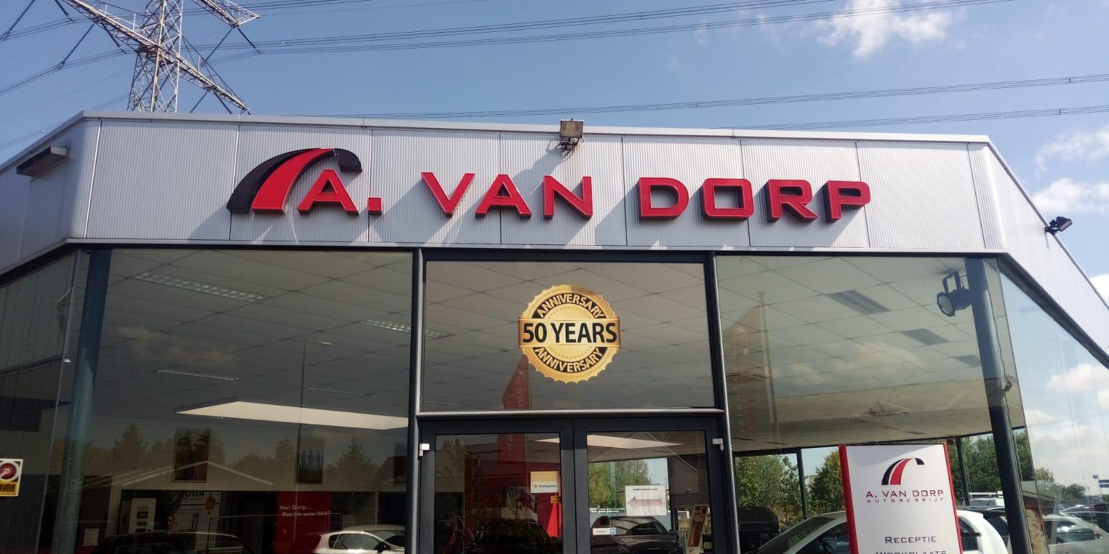 Van-Dorp-al-50-jaar