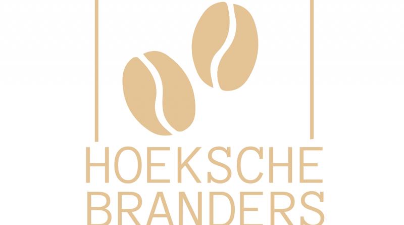Hoeksche Branders