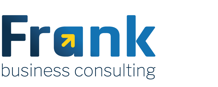 frank business consulting